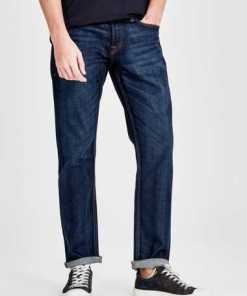Jack & Jones JJICLARK JJORIGINAL GE 871 LID NOOS Regular fit Jeans