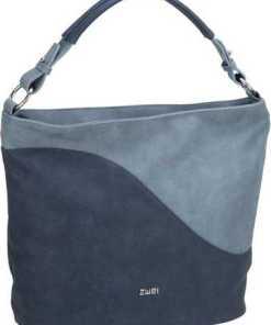 Zwei Handtasche »Cherie CH12«