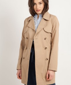 MAVI Damen Trenchcoat