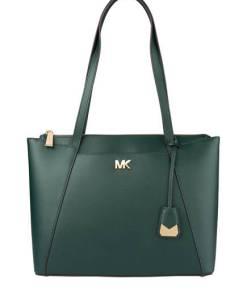 MICHAEL KORS Shopper MADDIE MEDIUM
