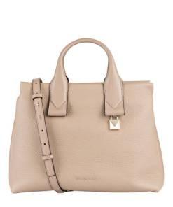 MICHAEL KORS Handtasche ROLLINS