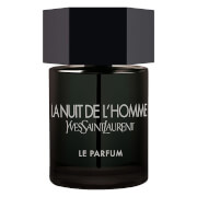 Yves Saint Laurent La Nuit De L'Homme Le Parfum Eau de Parfum - 100ml