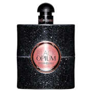 Yves Saint Laurent Black Opium Eau de Parfum - 50ml