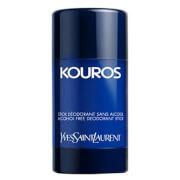 Yves Saint Laurent Kouros Deodorant Stick 75g