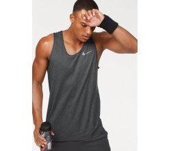 Nike Tanktop »NIKE BRT TANK HPR DRY«, schwarz