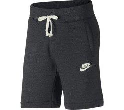 Nike Sportswear Shorts 'Heritage' anthrazit