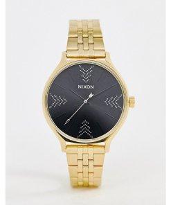 Nixon - Clique - Armbanduhr