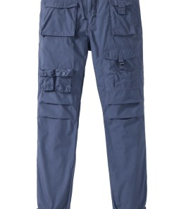 Cargohose Loose Fit