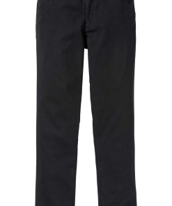Chino-Hose Slim Fit