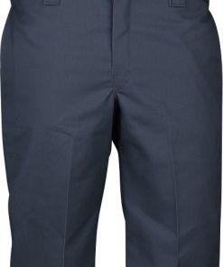 Dickies 13´´ Slim Fit Work Short WR803 Shorts navy