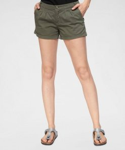 AJC Shorts im Chino Look 654431