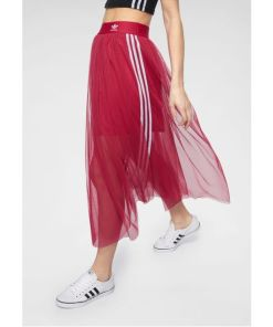 adidas Originals Tüllrock TULLE SKIRT