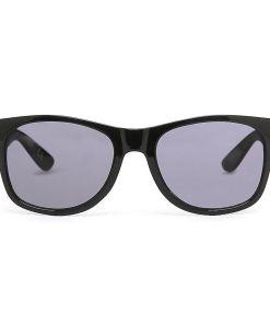 VANS Spicoli Sonnenbrille (schwarz) Herren Schwarz, One Size
