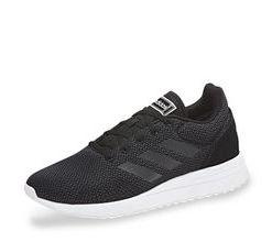 adidas Run70s Sneaker - Damen - schwarz in Größe 36 jetzt im Angebot