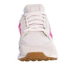 Adidas Originals Sneaker, Forest Grove, Adidas Originals grau