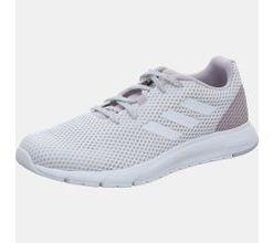 Adidas Sneaker & Schnürer weiss Sooraj 40,5