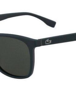 Lacoste Herren Sonnenbrille »L860S« grün