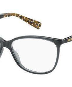 Max Mara Damen Brille »MM 1229« grau