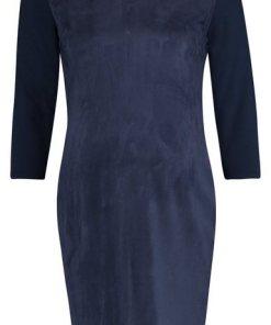 Noppies Kleid »Krystel« blau