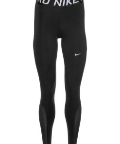 Nike Funktionstights »W NP TGHT NEW«