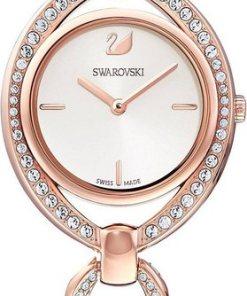 Swarovski Schweizer Uhr »STELLA MC  5470415«