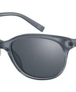 Esprit Damen Sonnenbrille »ET17959« grün
