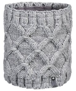Roxy Fleeceschal »Winter HydroSmart« grau