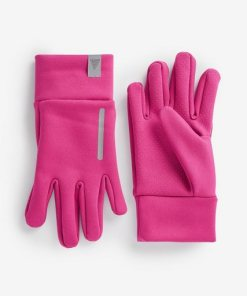 Next Sporthandschuhe rosa