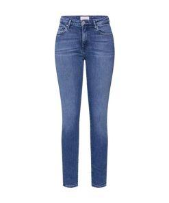 ARMEDANGELS Jeans blue denim