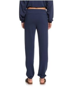 Roxy Jogger Pants Current Obsession