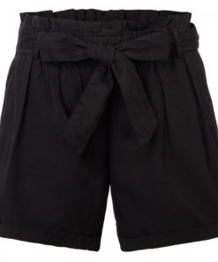 O'Neill - Women's Sycamore Walk Shorts - Shorts Gr XS schwarz