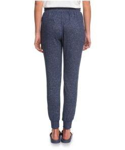 Roxy Jogger Pants Just Yesterday