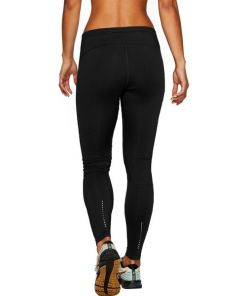 Asics Lauftights Windblock