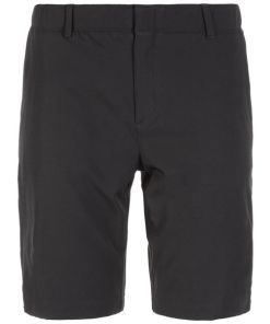 Under Armour Shorts Links