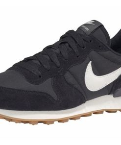 Nike Sportswear Sneaker Wmns Internationalist