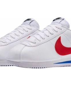 Nike Sportswear Sneaker Wmns Classic Cortez Leather