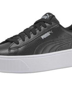 PUMA Sneaker Puma Vikky Stacked L