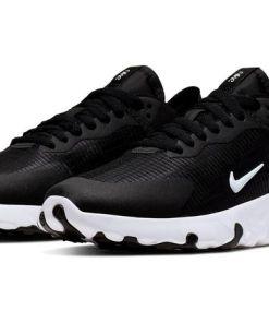 Nike Sportswear Sneaker Wmns Renew Lucent