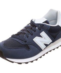 New Balance Sneaker Gw500-b