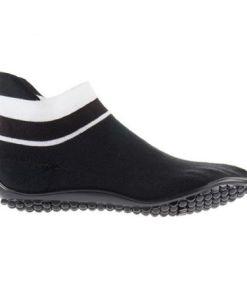 Leguano Sneaker Schuhe Herren,Damen 40/41