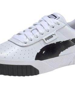 PUMA Sneaker Cali Brush Wn's