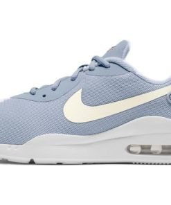 Nike Sportswear Sneaker Wmns Air Max Oketo