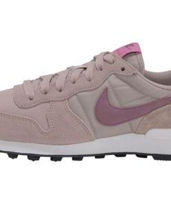 Nike Sportswear Sneaker Wmns Internationalist