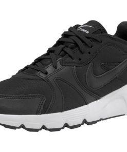 Nike Sportswear Sneaker Wmns Atsuma