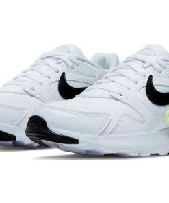Nike Sportswear Sneaker Wmns Ld Victory