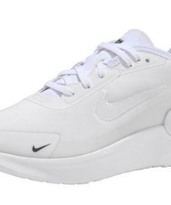Nike Sportswear Sneaker Wmns Amixa