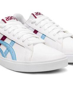 ASICS SportStyle Sneaker Classic CT