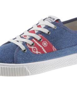 Levi's Sneaker Malibu S