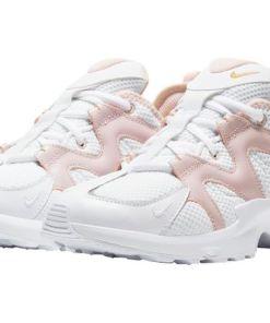 Nike Sportswear Sneaker Wmns Air Max Graviton