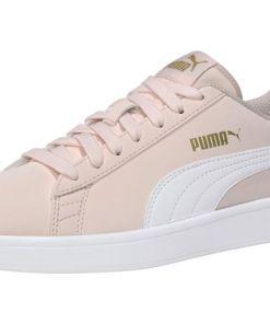 PUMA Sneaker Puma Smash v2 Buck